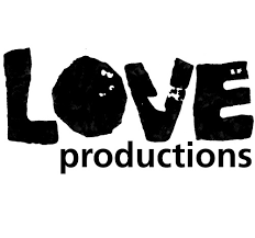 Love Productions Logo