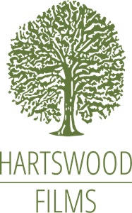 hartswood-films-logo-7132104FC3-seeklogo.com_-2