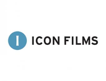 Icon Films Logo