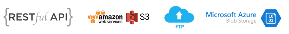 TV Ratings API